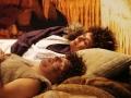 teufel-beim-schlafen