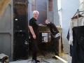 dreigroschen_backstage09