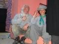 dreigroschen_backstage11