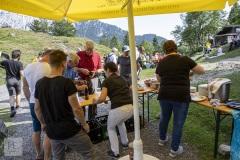 Sommernachtstraum (c) 2019 Johannes Franke