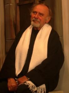 Herbert Sommer Nathan