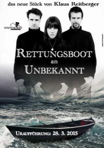 Rettungsboot_Vorschau