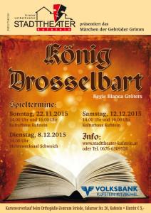 54938 Stadttheater Plakat A2.indd