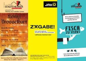 FischZuViert_Flyer_DINlang_Ansicht.pdf