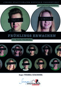 Frühlings Erwachen @ Kultur Quartier Kufstein