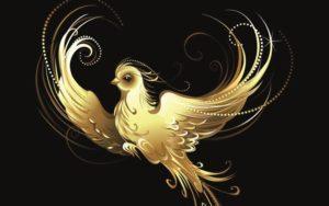 Der goldene Vogel - Kindermärchen @ Kultur Quartier Kufstein